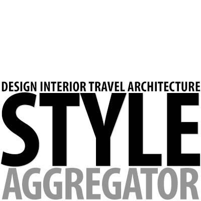 Style Aggregator